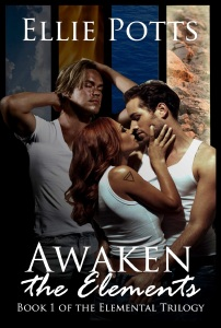 awakennewprint.