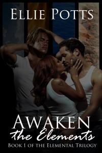 awaken1400