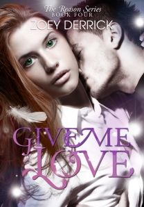 Give-Me-Love_eBookL