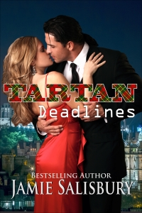 Tartan Deadlines