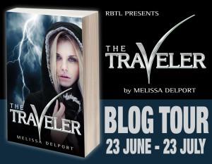 the traveler blog tour (3)