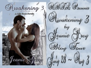 Awakening 3 Blog Tour Banner (1)
