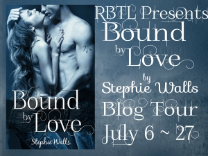 Bound by Love Blog Tour Banner (1)
