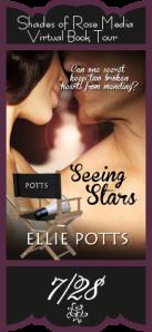 SOR-Seeing-Stars-VBT-Banner