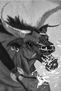 Bull_6X9_650X433