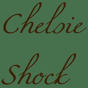Chelsie Shock