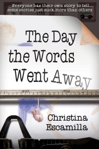 The Day the Words
