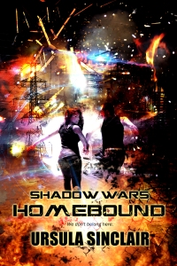 Shadow Wars Homebound (1)