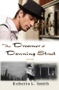 Dreamer of Downing Street