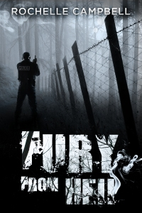Fury From Hell