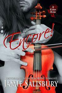 Encore! 1
