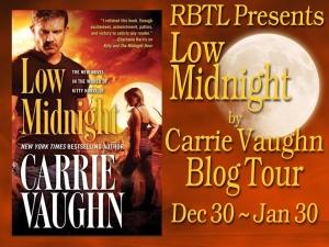 Low Midnight Blog Tour Banner