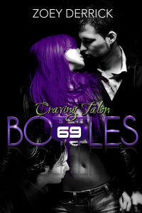 eBook_69Bottles_LRG