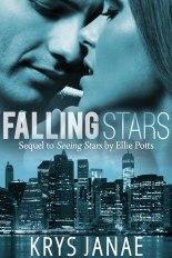 FallingStarsSmallerWebUse