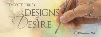 Designs0fDesire-O'Riley_FBbanner_DSP
