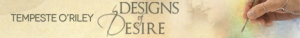 Designs0fDesire-O'Riley_headerbanner