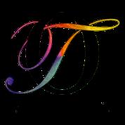 TO-logo-250-transparent