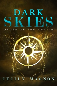 dark skies ebook_cover