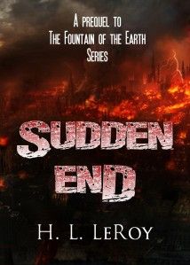Sudden End