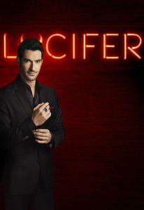 Lucifer_S1_CLEAN